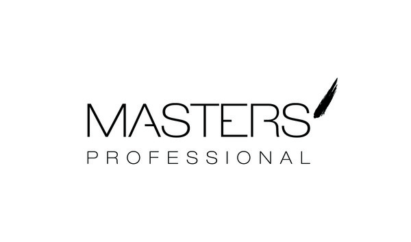 Masters Professional